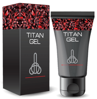 Titan Gel Reviews In 2019 Where To Buy It Price At Pharmacy