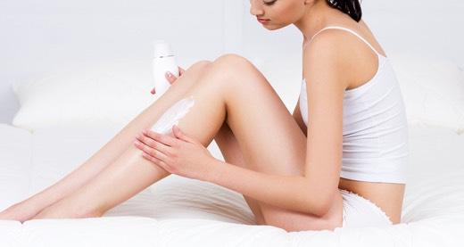 legs VaricoFix   je to účinná formulácia pre kŕčové žily? Vaše názory a skúsenosti
