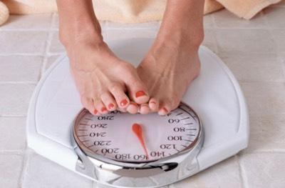 eco slim opinia lekza vârsta 55 pierdere în greutate