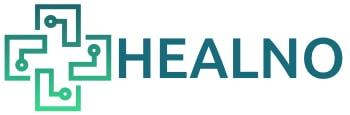 Healno.com