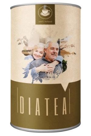 diatea-paket